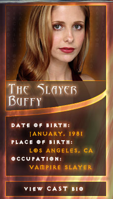 main_buffy.jpeg