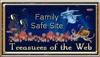 totw_safesite2.jpg